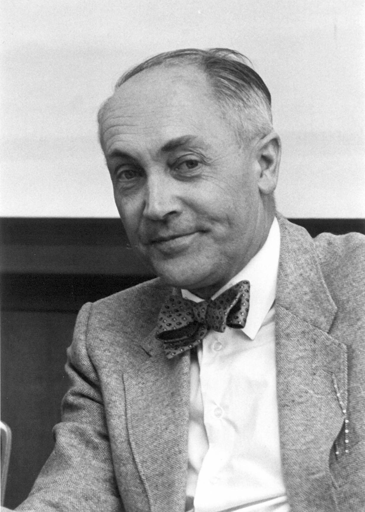 Hans Peter Schwarz